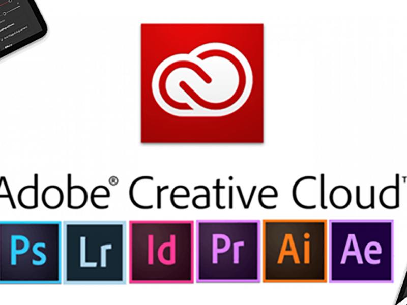 Adobe CC 2020 – Update?
